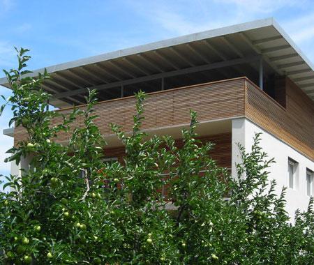 Costruzione di una casa in legno costruzione di una casa in legno with costruzione di una casa - Costruzione di una casa ...